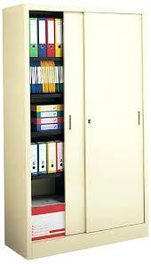 armoire chambre 120 cm largeur armoire 160 cm largeur armoire portes coulissantes grande largeur