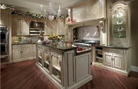 100 center island kitchen ideas center islands for kitchen