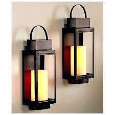 Wireless Wall Sconce With Remote Sconce Wireless Sconces With Remote Inspiring Wireless Wall