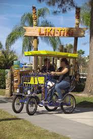 greats resorts liki tiki resort 4 estrellas