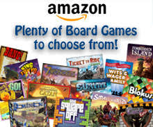 best new table games the board game family top 11 best board games for family gatherings