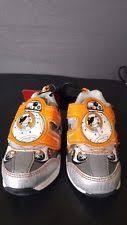 trolls light up shoes dreamworks trolls light up gym shoes cupcake furry size 7