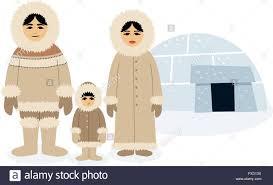 eskimo igloo stock photos u0026 eskimo igloo stock images alamy