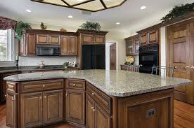replacement kitchen cabinet doors nottingham what are the best cabinets for your kitchen in nottingham