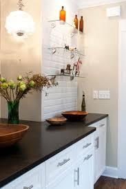 home design hidden shoe storage bench for warm home designs