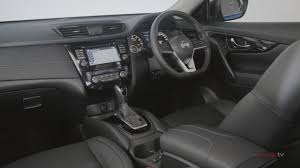 nissan x trail airbag recall australia 2017 nissan x trail video review wheels