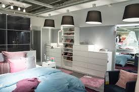 schlafzimmer kommoden deswegen brauchst du die ikea malm kommode in deinem zuhause new