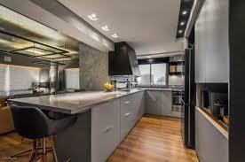 linon kitchen island granite countertop ready kitchen cabinets marble backsplash