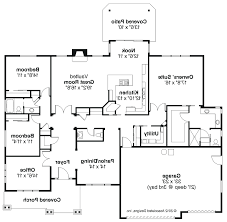 1323781472floor plan with pool ground floor jpgindoor home plans