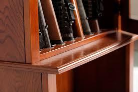 American Furniture Classics Gun Cabinet by American Furniture Classic 8 Gun Cabinet Walmartcom Yeo Lab