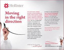 hollister job application age forever 21 application