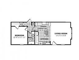 One Bedroom Trailer One Bedroom Mobile Homes 17 Photos Bestofhouse Net 32739