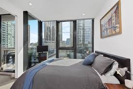 Southbank Grand Floor Plans by 1006 151 City Road Southbank Vic 3006 Apartment For Sale