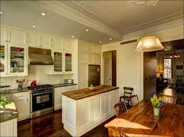 Shaker Style Kitchen Cabinets Kitchen Mission Style Cabinets Cabinet Door Faces Kitchen