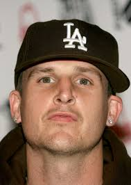 rob dyrdek 2018 haircut beard eyes weight measurements
