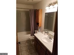 3451 w mineral pond boulevard anoka mn 55303 brix real estate