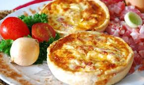 cuisine du terroir recettes terroirs meilleures recettes de cuisine des régions de