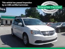 used dodge grand caravan for sale in columbia sc edmunds