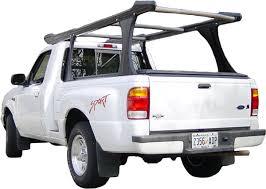 ford ranger ladder racks kramer rack plus ladder racks