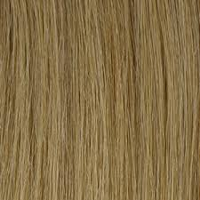 russian hair extensions services knightro hair extensions