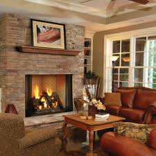 Control Desk Supervisor Fireplaces U0026 Fireplace Store Fireplace Company In South Jersey