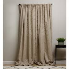 Pottery Barn Curtains Coffee Tables Crate And Barrel Drapes Pottery Barn Curtains