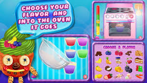 Decorate Your Own Cupcake Cupcake Crazy Chef Make U0026 Decorate Your Own Muffin Cake On The