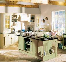 country kitchen remodeling ideas best country kitchen design roy home design