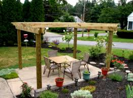 Cheap Patio Designs Decorating Small Patio Ideas