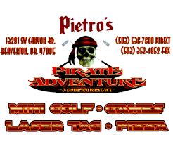 Pizza Delivery Resume Pietro U0027s Pizza Delivery Driver Beaverton Or United States