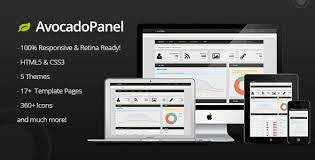 index of wp content uploads 2014 01 admin dashboard templates