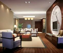 Luxury Home Interior Designers Custom 10 New Homes Styles Design Inspiration Of New Homes Styles