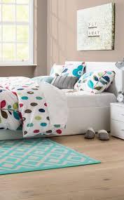 8 best duvet covers by leekes co uk images on pinterest bed