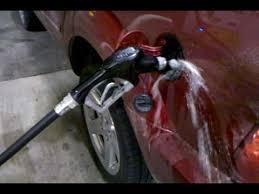 2004 dodge durango gas mileage 2007 dodge durango fuel tank overflow problem