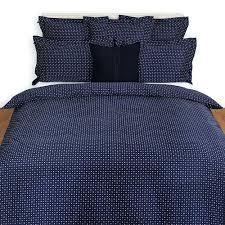 duvet covers aqua colored bedding sets royal blue duvet cover