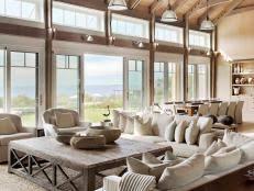 Interior Design Farmhouse Style Farmhouse Style Design U0026 Décor Ideas Hgtv