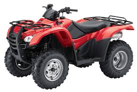 2012 honda fourtrax rancher 4x4 es with electric power steering