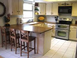Kitchen With Cream Cabinets by Recommends Cream Kitchen Cabinets Design 2planakitchen