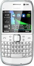 download themes for nokia e6 belle free nokia e6 wallpapers themes downloads