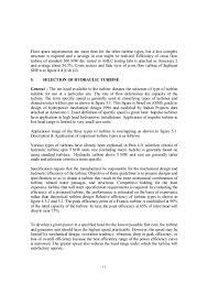 game developer cover letter lpn resume templates sample examples