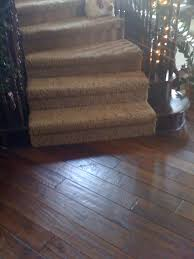 Bel Air Laminate Flooring Reviews Cork Floors Kitchen Picgit Com Wood Flooring Ideas