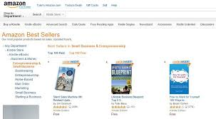 amazon disscusions black friday deals the book launch strategy of a 1 amazon bestseller