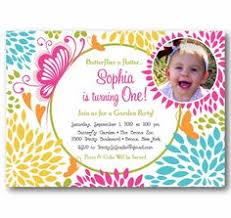 butterfly birthday invitations butterfly birthday invitations with