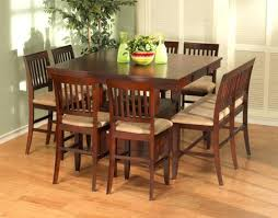 standard height of light over dining room table dining table l height light fixture over kitchen entrancing