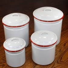 89 best canister sets images on pinterest vintage canisters