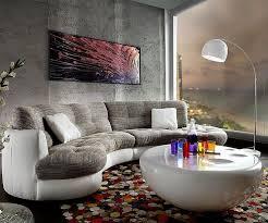 sofa weiãÿ gã nstig 132 best sofas images on sofas diapers and