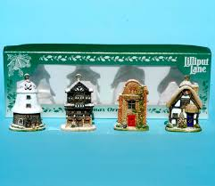 lilliput cottages presented by marston