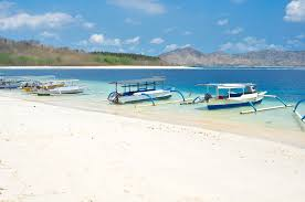 Bungalows And Cottages by Gili Nanggu Cottages And Bungalows Updated 2017 Ranch Reviews