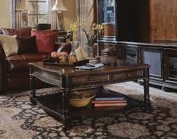 square coffee table decor ideas coffee table
