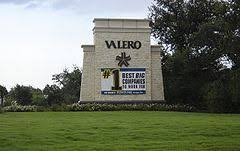 Valero Business Credit Card Valero Energy Wikipedia